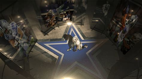 Dallas Cowboys Animated Wallpaper - cowboys wallpaper 2014 hd