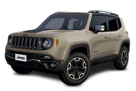 mojave jeep renegade mojave sand jeep renegade pinterest forum jeep