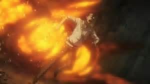 btoom review anime evo