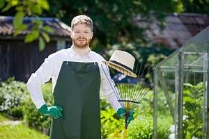 Kosten Für Garten Anlegen : garten anlegen welche kosten entstehen ~ Lizthompson.info Haus und Dekorationen
