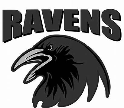 Crec Communications Innovation Logos Excited Future Ravens