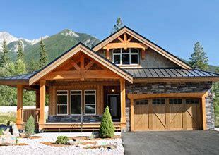 revelstoke home builders consult  building pro  homes