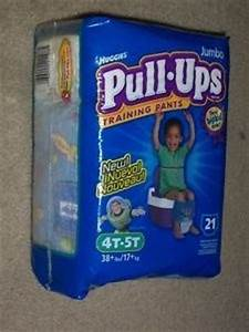 Buzz Lightyear diapers - Whatever happened to..... Photo ...