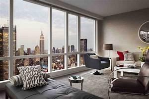 manhattan luxury rental apartments luxury rentals manhattan With new york apartments for rent