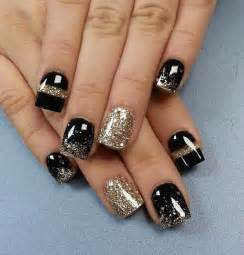 Winter nail art ideas and design