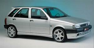 Fiat Tipo  U0026 Tempra Service Repair Manual Download