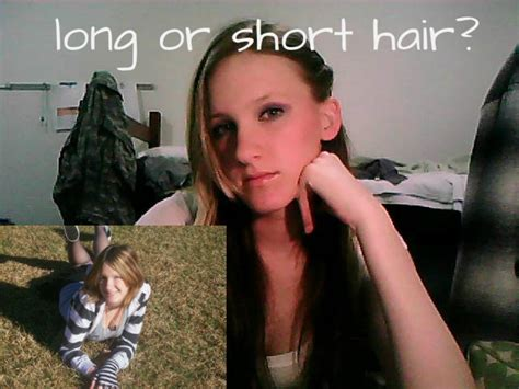 how can i style my hair how should i cut my curly hair hairs picture gallery 4095