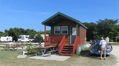 Camping Cabins In Florida Florida Getaways Glampinghub