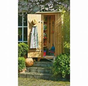Gartenschrank Selber Bauen : gartenschrank ~ Whattoseeinmadrid.com Haus und Dekorationen
