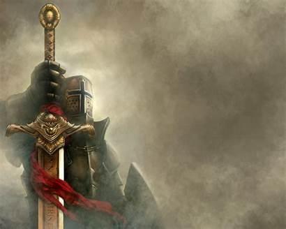 Wallpapers Templar Knights Medieval Templars Warriors Wallpapersafari