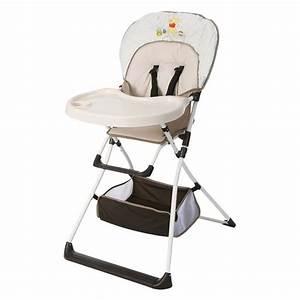 Bebe 9 Chaise Haute : winnie chaise haute mc baby deluxe marron beige achat vente chaise haute 4007923639542 ~ Teatrodelosmanantiales.com Idées de Décoration