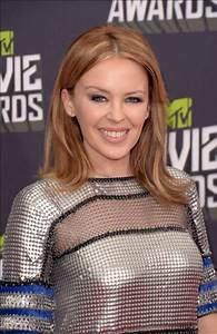 Minogue Bra Size Age Weight Height Measurements