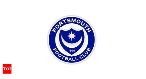 Portsmouth's next two League One games postponed due to ...