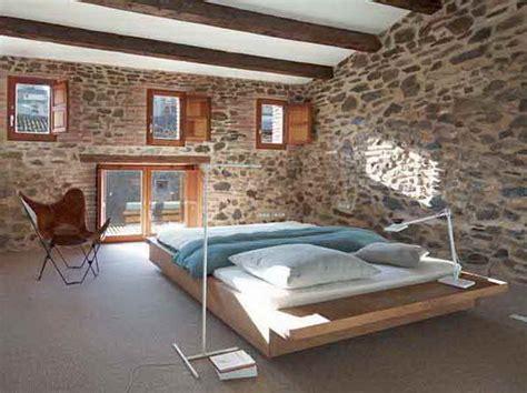 design your own bedroom bedroom design your own bedroom kitchen planner
