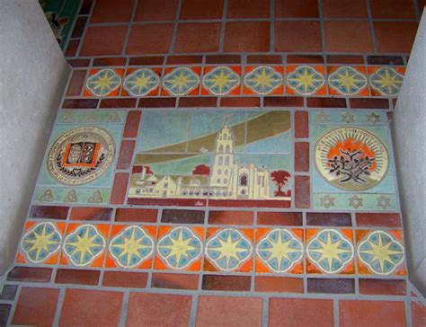 Pewabic Tile In Detroit by I Detroit Mi 30 Pewabic Pottery Artworks In Detroit