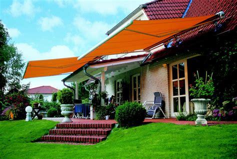 markise balkon deckenmontage markisen balkonmarkisen terrassenmarkisen sachsen
