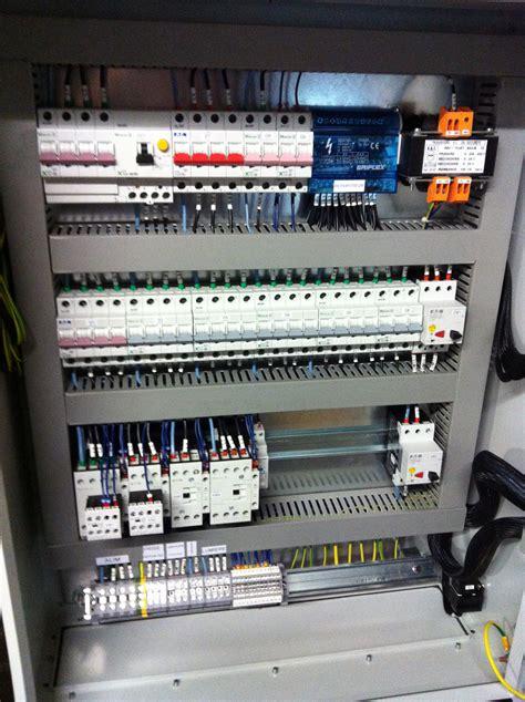 Armoires Electriques Industrielles  Tous Les Fournisseurs