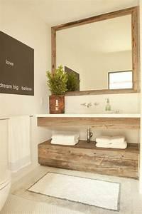 les 25 meilleures idees concernant salle de bains taupe With couleur peinture salon tendance 0 deco salon couleur tendance e4 taupe gris elephant