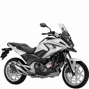 Honda Nc 750 X Dct : parts specifications honda nc 750 x xd mit ohne dct euro 4 louis motorcycle leisure ~ Melissatoandfro.com Idées de Décoration