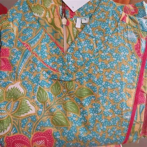 Kemeja batik hijau by enje batik. Batik Hijau De : Index Of Wp Content Uploads 2010 03 - Beli disini model baju batik wanita ...
