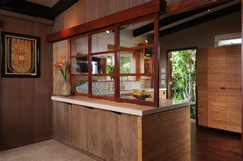 zen type kitchen design zen kitchen island style tropical kitchen other 1708