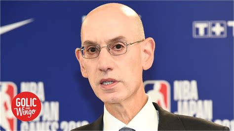 NBA concerns are growing with a spike in Florida ...