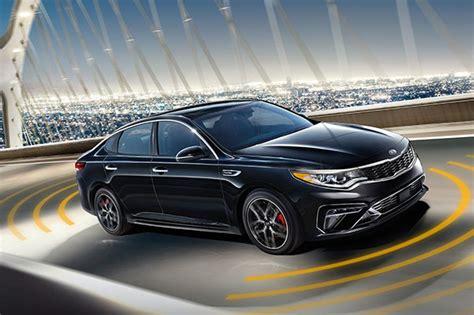 Kia Dealers Milwaukee by New 2019 Kia Optima For Sale Kia Sedan Dealer In