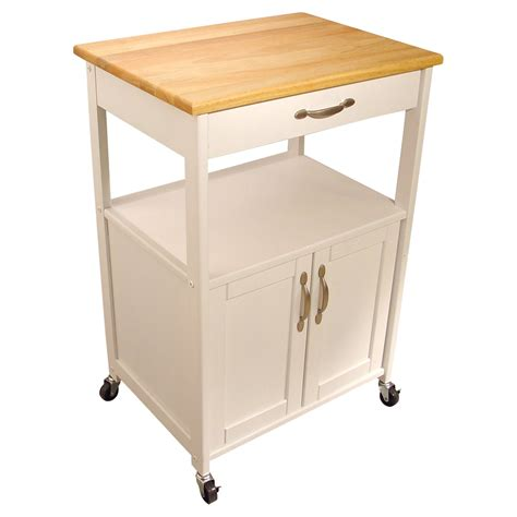 jefferson kitchen cart kitchen islands  carts