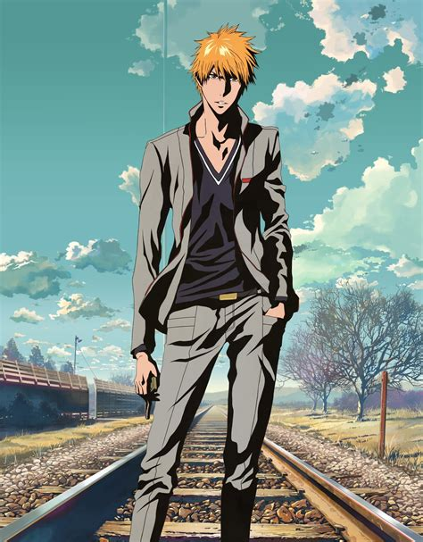 See more ideas about roblox, cool avatars, roblox animation. anime, Series, Bleach, Summer, Tree, Sky, Cloud, Boy ...