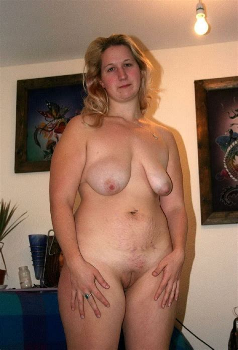 1235719871 2  Porn Pic From Mature And Bbw Full Frontal