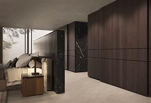 Casa Viva Design