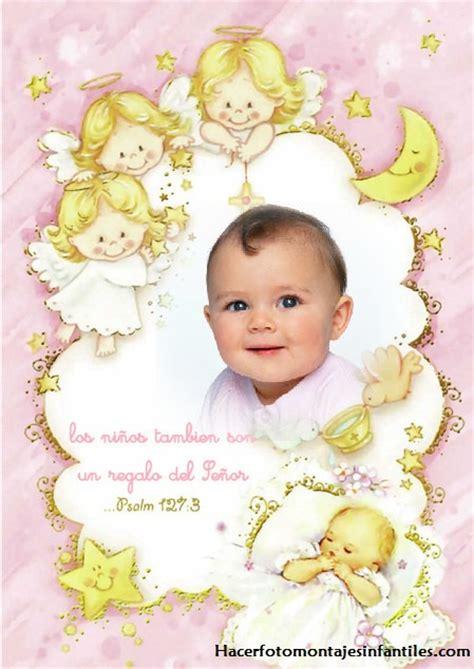 fotomontajes infantiles de angelitos fotomontajes infantiles part 2