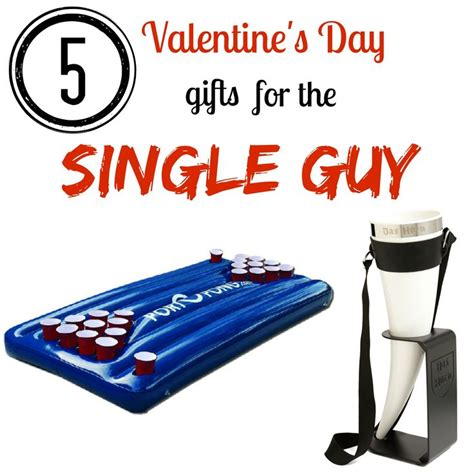 gifts design ideas cool gifts for single men ideas with