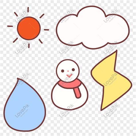 Download simbol images and photos. Clipart Simbol Cuaca / Commercial Lightning Dark Cloud 25d Ikon Simbol Cuaca Cuaca Gambar Unduh ...