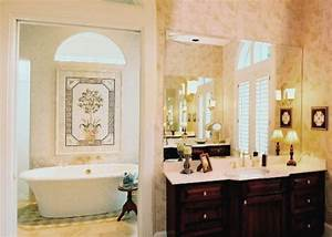 amazing of awesome bathroom wall decor picture has bathro With wall decor ideas for bathrooms
