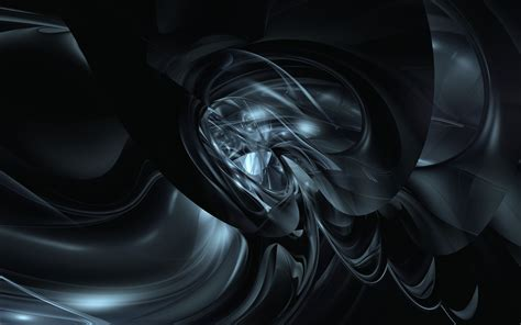 Black And Silver Online Images 32 Free Wallpaper