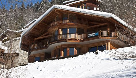 catered ski chalets in morzine catered chalet holidays morzine lifehacked1st