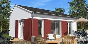 prix extension maison 50m2 top prix extension de maison With prix extension maison 50m2