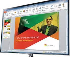 powerpoint 2010 designs microsoft powerpoint courses microsoft powerpoint microsoft