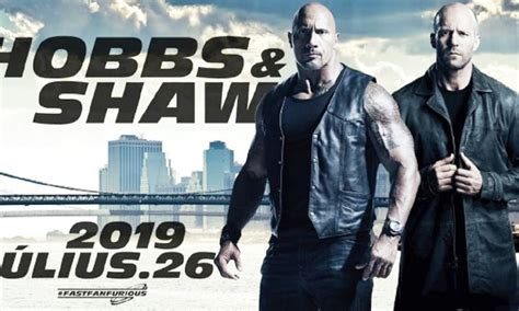 hobbs shaw fast furious spinoff begins filming heres whats happening south herald