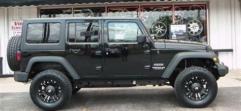 jeep wrangler unlimited soft top jeep wrangler unlimited matte black image 221
