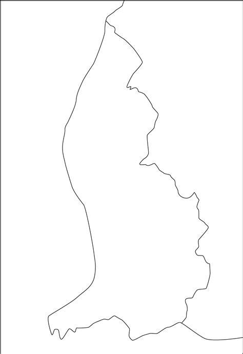 liechtenstein landkarten kostenlos cliparts kostenlos