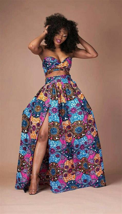 Mais de 1000 ideias sobre Ankara Styles no Pinterest   Ancara Kitenge e Moda Africana