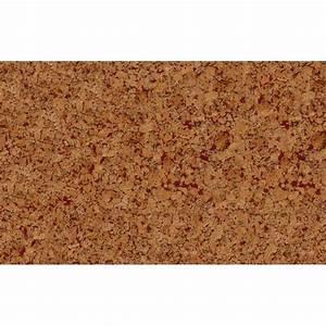 Plaque De Liege Mural : plaque de liege mural d coratif hawai red 3x300x600mm colis 1 98 m2 ~ Teatrodelosmanantiales.com Idées de Décoration