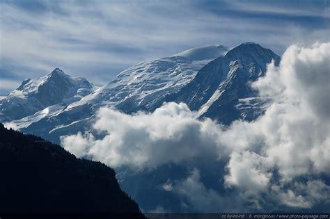 massif du mont blanc cliquez ici pour afficher et t 233 l 233 charger le fond d ecran