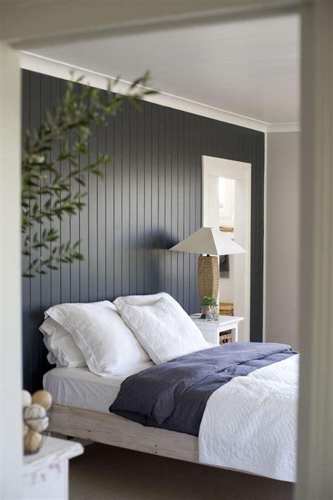 Bedroom Walls by Best 25 Bedroom Walls Ideas On