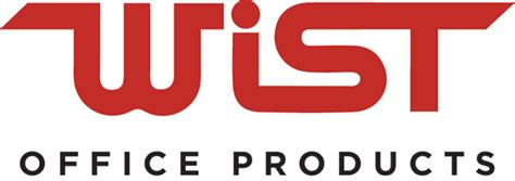 Wist Office Products Company