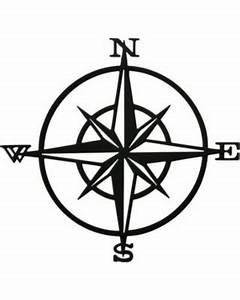 Fresh Fall Bargains on Compass Rose Western Star Black