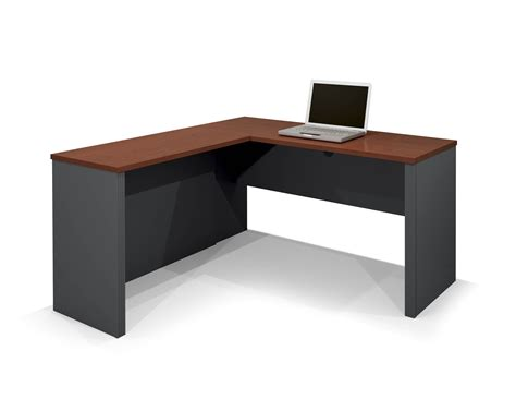 l shaped desk ikea l shaped desk for useful furniture naindien