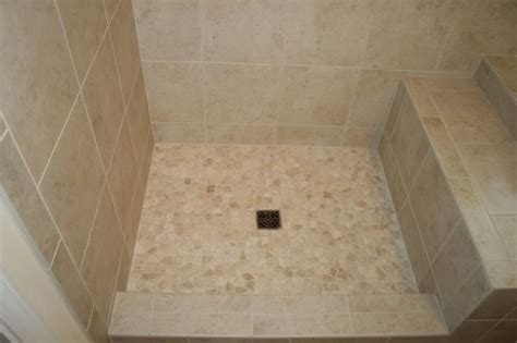 1000 ideas about dal tile on porcelain tiles